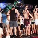 Photo de Bounty Club
