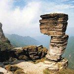 Taizi Stone