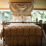 Queen Marie Suite