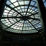 Very Big Skylight