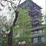 Pingxiang Karst Museum