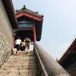 Lingguan Temple