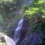 Yilan Strange Slope