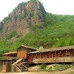 Binxi Forest Park
