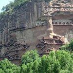 Nanguo Temple