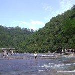 Chi'an Scenic Resort of Ningde
