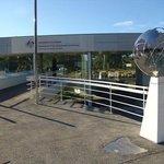 Australian Antarctic Division Headquarters