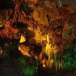 Benxi Cave Museum