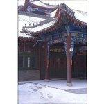 Xinmin Mosque