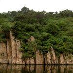 Chengyuan Onsen Community