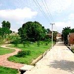 Wuyang Town