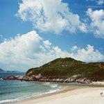 Dongyong Beach Photo