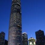 Foto de Linggui Tower