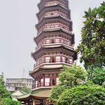Dongjiang Gallery Tourism Area