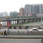 Donghu Island