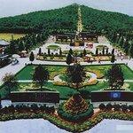Chengxin Pavilion