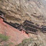 Jinzi Peak