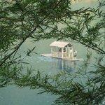 Lianping River