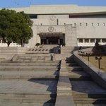 Guanzhu Pavilion