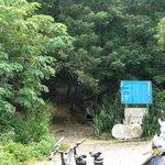 Furen Village