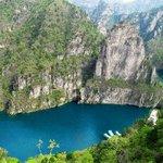 Zhifang Lake