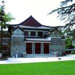 Tangquan Pond