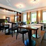 Foto de Hotel Kocks am Muhlenberg