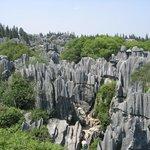 Zhoucheng Ruins