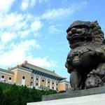 Zhoukou Folk Museum