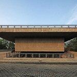 Anren Museum