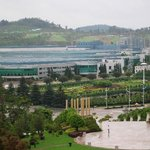 Hongta Industrial Zone