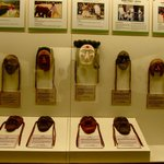 Hahoe Mask Museum