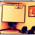 Photo de Hotel Casa Blanca Inn