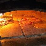 Photo of Ristorante Pizzeria Acone