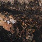 Fengyan Cavern, Guangnan