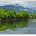 Nanting River