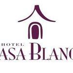 Hotel Casa Blanca Inn. 15 calle