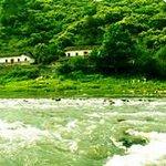 Yunfeng Canyon