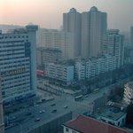 Jinan City