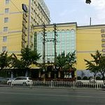 Jihe Square