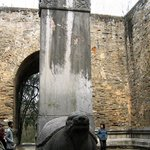 Xishan Stone