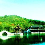 Shenxiu Lake