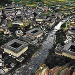 Nanxi Ancient Town