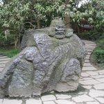 Yidu Museum