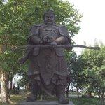 Xiaowu Gorges