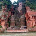 Shiguan Temple