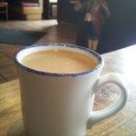 nice cup!
