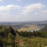 Hanwang Lake