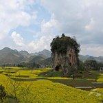 Jianshi Human Site
