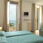 Hotel Beau Sejour Foto